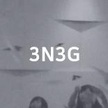 333vision&3n3g