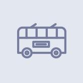 버스로 오시는 법