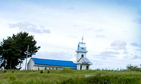 협력미자립교회 선정